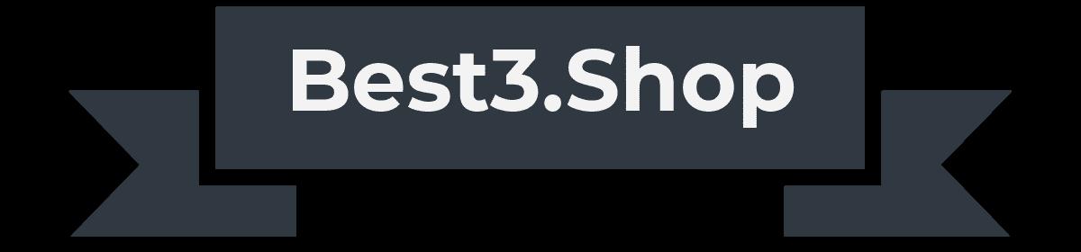 Best 3 Shop